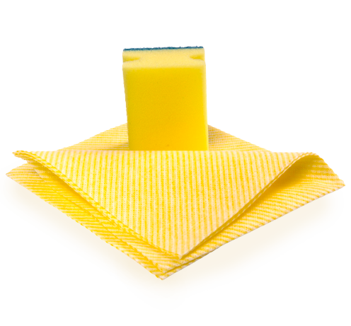 cleaning-sponge.png